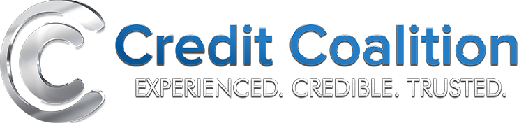 Credit Coalition